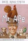 9780517709870: Mr. Ape