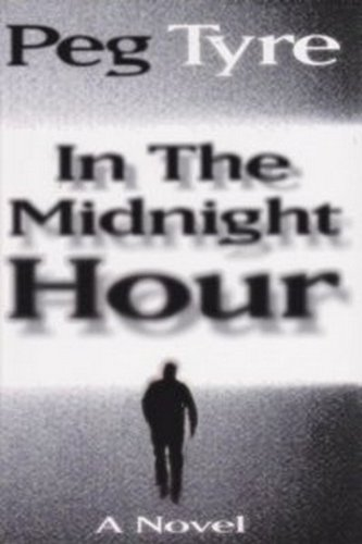 In The Midnight Hour: Tyre, Peg