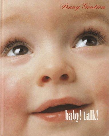 9780517800287: Baby! Talk!