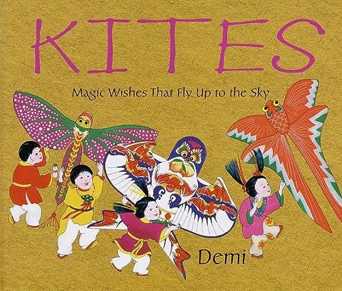 9780517800492: Kites