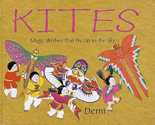 9780517800508: Kites