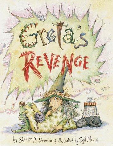 9780517800515: Greta's Revenge: More Alice and Greta
