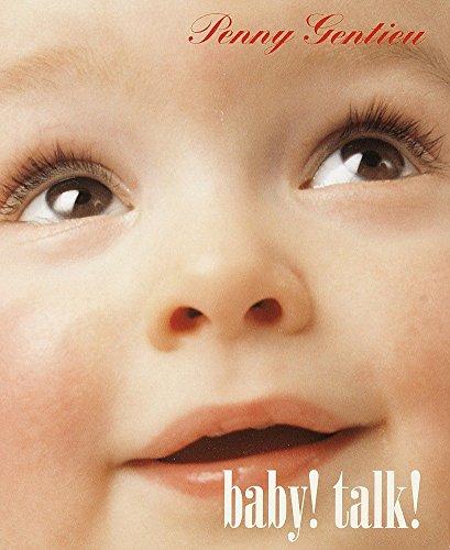 9780517800799: Baby! Talk!