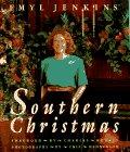 9780517884799: Emyl Jenkins' Southern Christmas