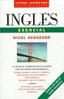 9780517885024: Inglés Esencial: Libro de clase Avanzado
