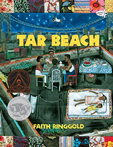 9780517885444: Tar Beach