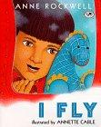 9780517885697: I Fly (Dragonfly Books)