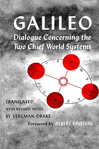 9780520004504: Dialogue Concerning the Two Chief World Systems, Ptolemaic and Copernican, Second Revised edition