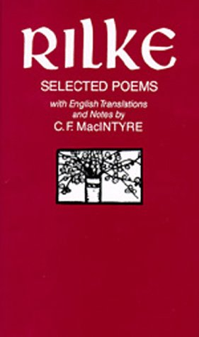 9780520010703: Selected Poems