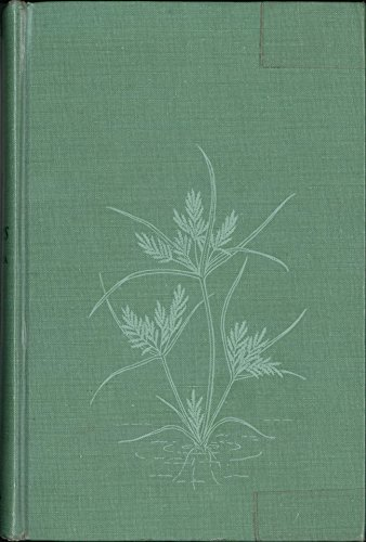A Flora of the Marshes of California: Mason, Herbert L.