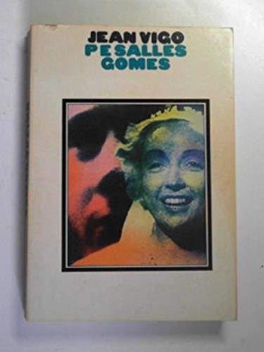Jean Vigo: Gomes, P. E.