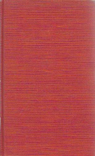 The Culture of Unbelief: Rocco Caporale and Antonio Grumelli, Editors