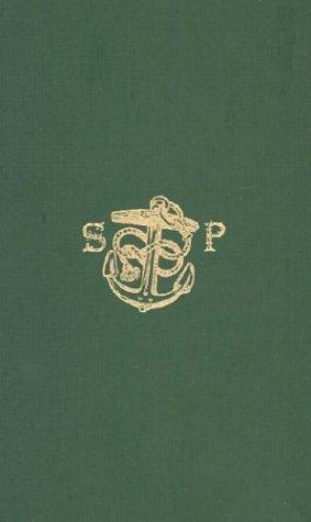9780520018587: The Diary of Samuel Pepys, Vol. 5: 1664