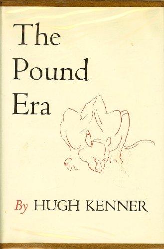 9780520018600: The Pound Era