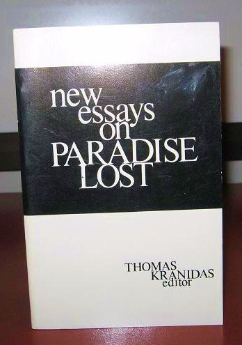 9780520019027: New Essays on