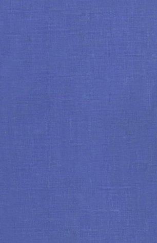 Light's Manual : Intertidal Invertebrates of the