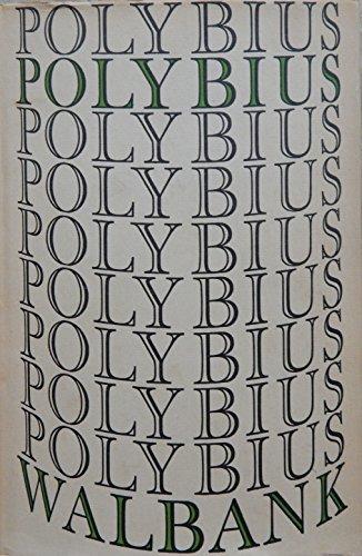 9780520021907: Polybius