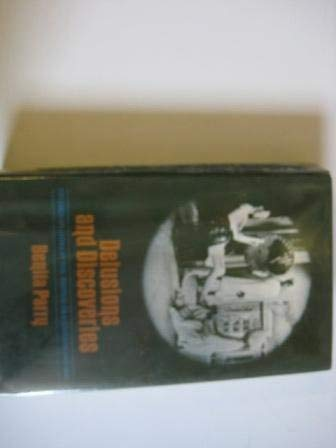 9780520022157: Delusions and Discoveries: Studies on India in the British Imagination 1880-1930