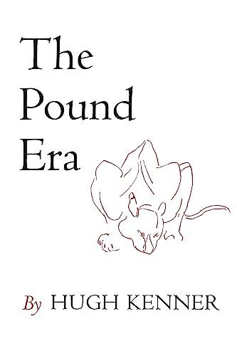 9780520024274: The Pound Era