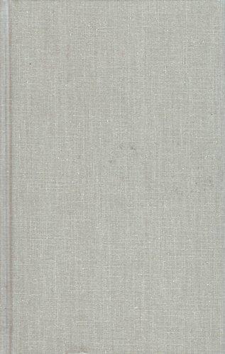 9780520025059: Illusion of Power (Quantum books)
