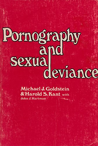 sexual devince Read this essay on sexual deviance come browse our large digital warehouse of free sample essays get the knowledge you need in order to pass your classes and more.