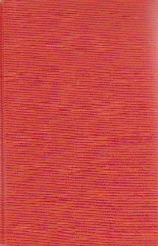 The Poems of Amcient Tamil: Hart, George L.