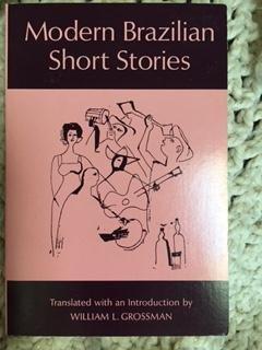 9780520027664: Modern Brazilian Short Stories
