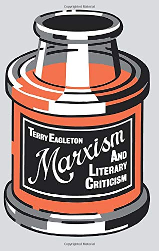 9780520032439: Marxism and Literary Criticism