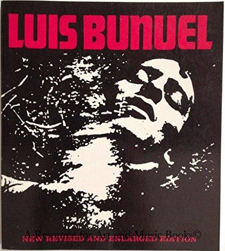 9780520034242: Luis Bunuel