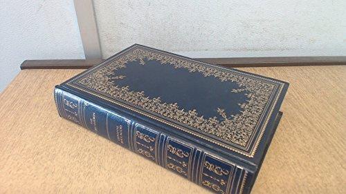 9780520035577: Decameron: The John Payne Translation