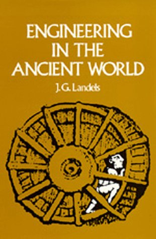 9780520041271: Engineering in the Ancient World