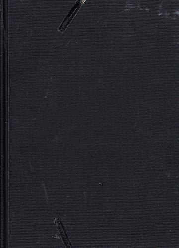 9780520041677: Journeys to Selfhood, Hegel and Kierkegaard