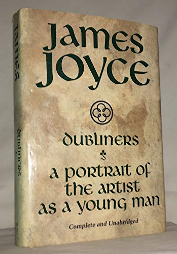 9780520041899: Joyce Annotated: Notes for Dubliners and a Portrait of the Artist As a Young Man
