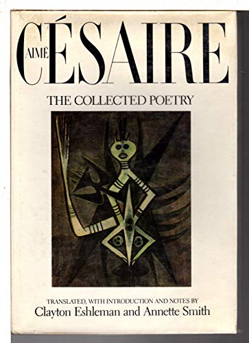 9780520043473: The Collected Poetry