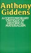 9780520044906: A Contemporary Critique of Historical Materialism