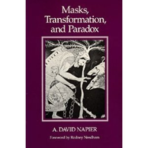 Masks Transformation and Paradox