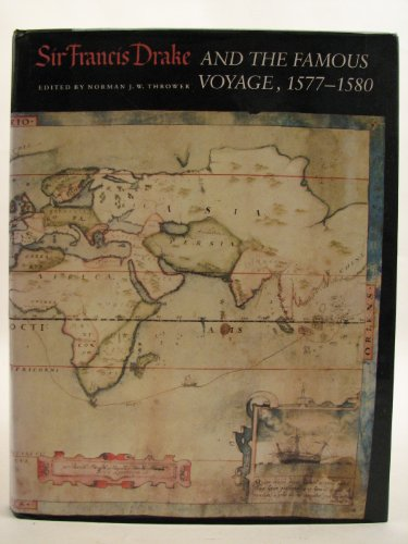 famous essays published in 1580 Sir francis drake and the famous voyage, 1577-1580: essays navigations printed published purchas queen drake and the famous voyage, 1577-1580.