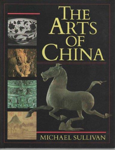 9780520049178: The Arts of China, Third edition