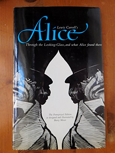9780520050266: Through the Looking Glass and What Alice Found There