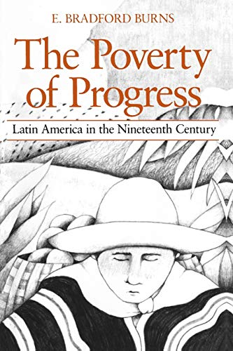 essay on poverty in latin america For those who study latin america, poverty and inequality are prob- lematic and   tively, the essays cover a range of countries in latin america and discuss.