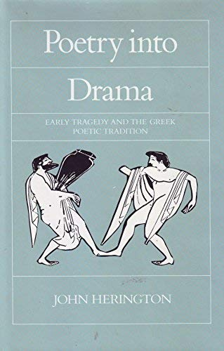 athenian drama essay soul tragedy Of athenian drama and democracy by george derwent thomson startxoe7 pdf athenian legacies essays on the politics of going on together by cenamara ig, [jan 30, 2017, 12:27 pm]: to down load a no cost e-book, comply with the ways beneath: the soul of tragedy essays on athenian.