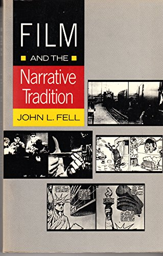 9780520053687: Film and the Narrative Tradition