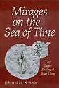 Mirages on the Sea of Time: The Taoist Poetry of Ts'Ao T'Ang: Schafer, Edward H.