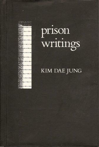 9780520054820: Prison Writings