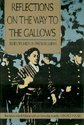 9780520062597: Reflections on the Way to the Gallows: Rebel Women in Prewar Japan
