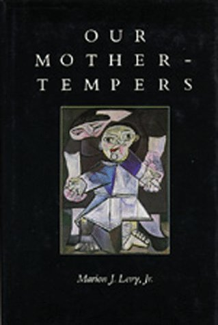 9780520064225: Our Mother-Tempers