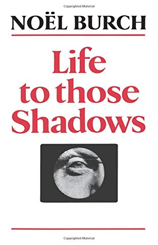 9780520071445: Life to Those Shadows