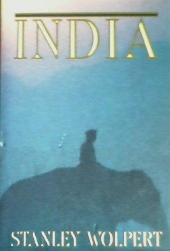 9780520072176: India