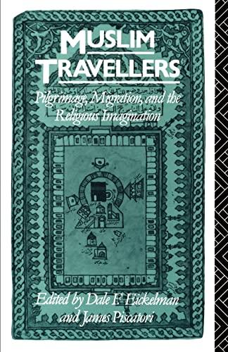 Religion Western Pistil Books Online Ioba Abebooks