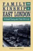 9780520078970: Family and Kinship in East London